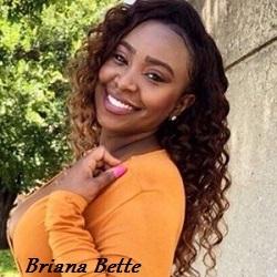 Scammer with photos of  Briana Bette 5geleitrjrf6JKbfbfzWloPh3NPwdhb2UBGY-WLXDf3WwOiQ3xBfuxjXl-8dHc9b