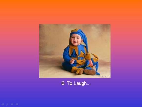FOTO TË MUAJIT DHJETOR - Faqe 4 934xZ09mAqvAvyA_xDrRiZZB7EuOOz3nbW0xmImcaqLEduWmhQsR4A==