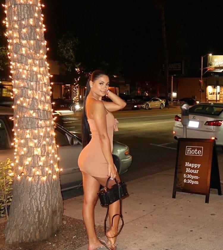 Scammer With Photo of Jade Ramey F5-TDTj7Pvy4NzwBxZTKvljWG0rJA1tiQ7oDfl9cDwVPOYYW7e7o1L1xyGDDfGAR