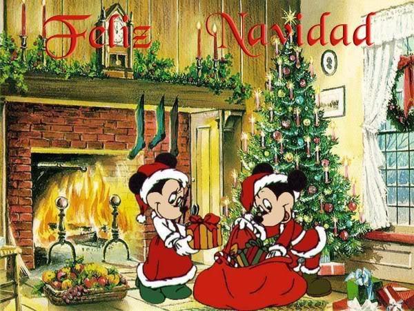 Urime Krishtëlindjet dhe Vitin e ri 2016 L3HiPQp3QYlh6HKSP1GGTU0oSOPJOe1QHzickFzhmM-FhpNHmVQHnw==