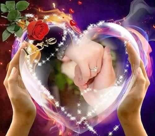 Vjeshta dhe bukuritë e saj - Faqe 2 QpekBBqE433sTucZtIT_ylmtQjFbWVlgNFfimD5BPhro5iI7N8ABuA==