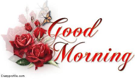 Mirëmëngjesi-Mirëmëngjesi! - Faqe 2 TlyiPxctSUHJgAMejtBWbY6rT_OkyPPcq0x_J67z-zWXZTASIfTZSg==