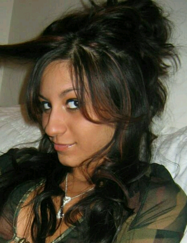 Scammers with pictures of Raven Riley _eesGQqv3N0fLZ78fo5aT9Coe92QieITPIcwEBRxwGsTKYN7qRN4xm0tASv2qxRY