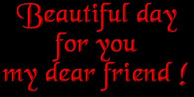 Mëngjeset e vitit 2013 - Faqe 4 YQej8jP1JFSQ9FsBM6sCUDznf88AW89DrM4q7VDjMEkGNgWkemHRSA==