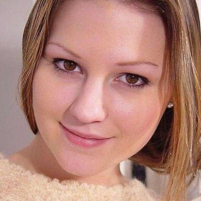 SCAMMER WITH PHOTOS OF JOSIE ANN MILLER YmjKSB63lMqz1vCJPnCAMgolMTEfFCxMgLc6H7nv_FMS8oS7iHhfiMDzbrS_8Hhe