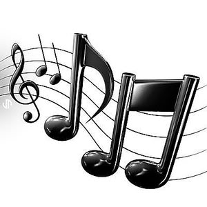 All MP3 Songs - Free Download - Tagged