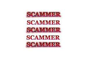 Scammers report dating What You